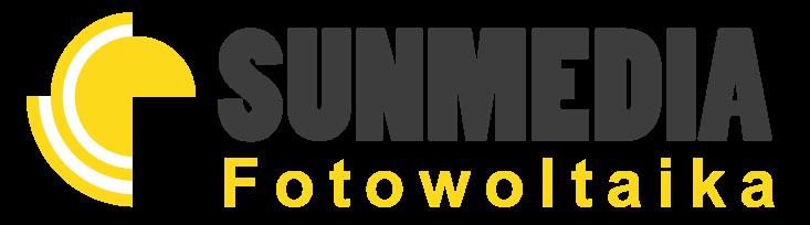 SUNMEDIA | Fotowoltaika