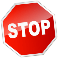 stop_tiny